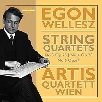 Egon Wellesz (1885–1974) 51HkGBzzdiL._AC_US327_QL65_