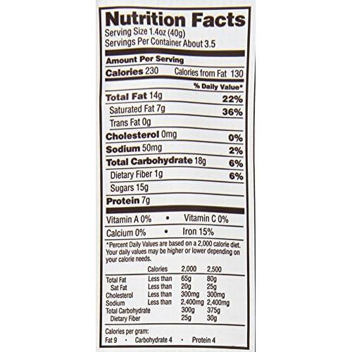 barkTHINS Dark Chocolate Pumpkin Seed with Sea Salt, 4.7 oz low-cost