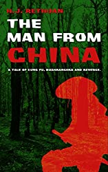 The Man From China