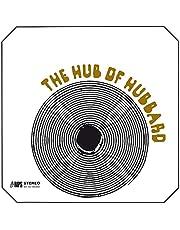 The Hub Of Hubbard (Lp)