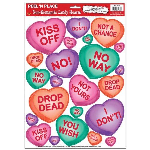 i hate valentines day essay Valentine's day love a jewish valentines day real love versus fish love corey fleischer's battle against anti-semitism and hate.