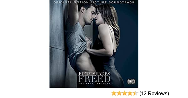 fifty shades freed capital letters mp3 download 320kbps