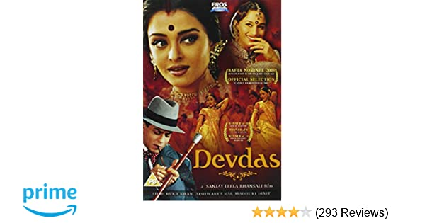 devdas hindi full movie download filmywap