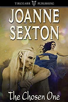 The Chosen One by [Sexton, Joanne]