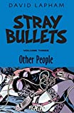 Stray Bullets Volume 3: Other People