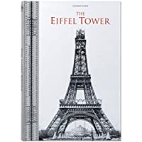 The Eiffel Tower (25th Anniversary Special Edtn) by