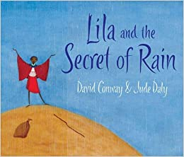 Image result for lilaand the secret of rain