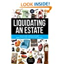 Liquidating an Estate