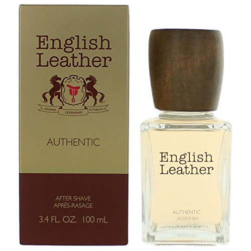 english-leather-by-dana-for-men-aftershave-34-ounces