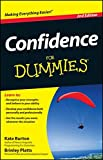Confidence For Dummies