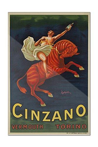 cinzano-vermouth-vintage-poster-artist-leonetto-cappiello-spain-c-1910-12x18-acrylic-wall-art-galler