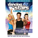 Dancing With the Stars - Cardio Dance
