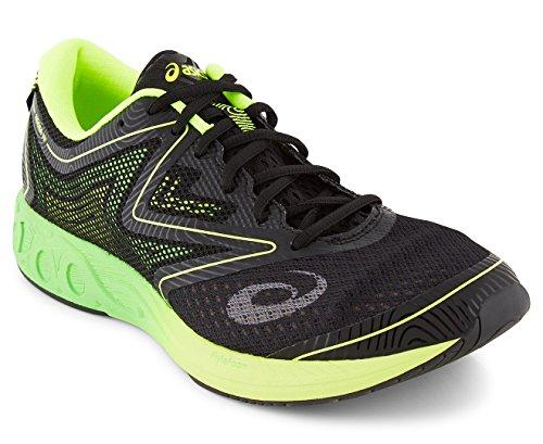 9085 Tennis Ff Yellow Noosa Asics Homme Chaussures De Safety Green Black qwZq4vI