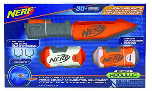 nerf-modulus-close-quarters-upgrade-kit-discontinued-by-manufacturer