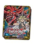 2016 Yugi and Slifer Mega-Tin