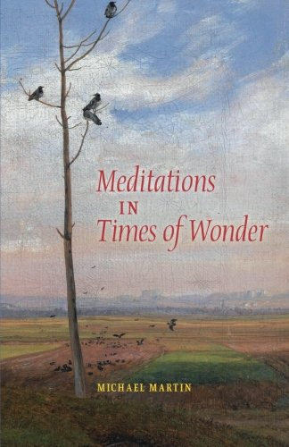 Meditations in Times of Wonder