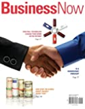 Business Now