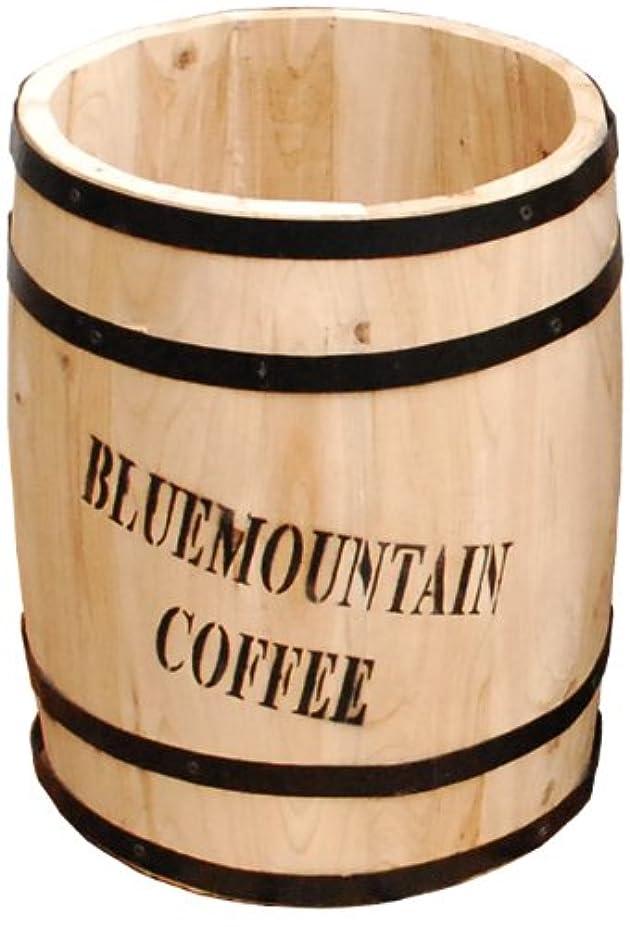 予想外判定超高層ビルAcogedor 木製プランター 植物収納ボックス 長方形 植木鉢 天然木材製 丈夫耐久性家庭園芸 庭のプランター