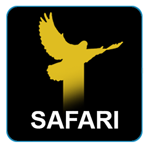Amazon.com: Safari Success: Appstore for Android