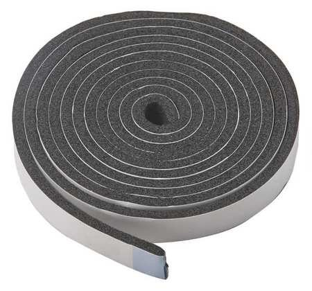 Jay R. Smith 8000GASKET10F Grease Interceptor Parts, 120'' by Jay R. Smith