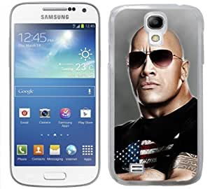 GknYDUJ647atxvG PC Phone Case With Fashionable Look For SamSung Galaxy S3 Case Cover Stacked Rocks
