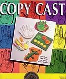 : Copy Cast