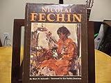 Nicolai Fechin, Mary Balcomb, 0873583744