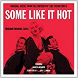 Some Like It Hot - O.S.T.