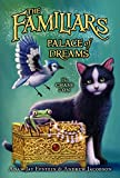 img - for Palace of Dreams (Familiars) book / textbook / text book