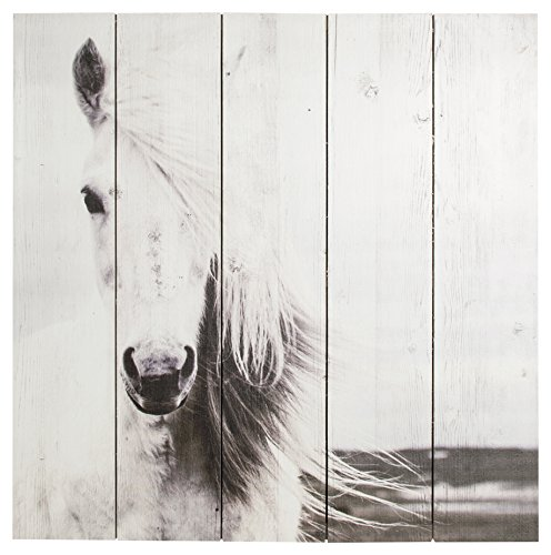 Graham & Brown Horse Wall Art ()
