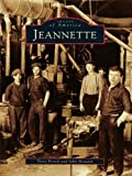 Jeannette (Images of America)