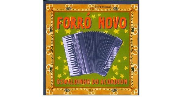 ACORDEON OSWALDINHO CD DO BAIXAR DE