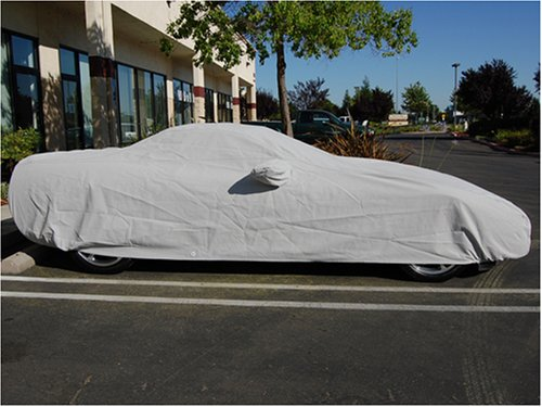 Dodge Challenger Car Cover - Evolution - Custom Fit 2008-2018 R/T SRT8 HellCat Scat Pack -  High-End-Motorsports, HEM183