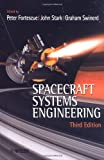 img - for Spacecraft Systems Engineering 3rd Edition book / textbook / text book