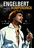 Engelbert Humperdinck: Greatest Performances 1967-1977