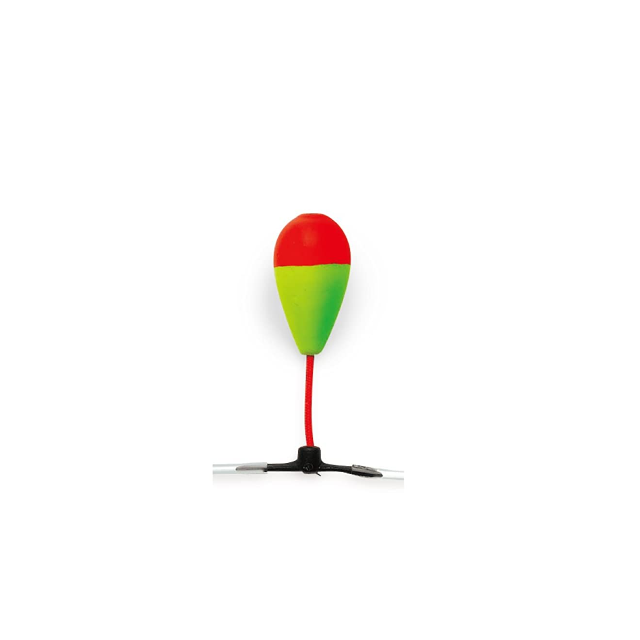 電球クリエイティブ煩わしいHIROMI(ヒロミ) ミライト 435G 緑