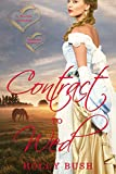 Bargain eBook - Contract to Wed