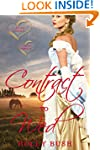 Contract to Wed: Prairie Romance (Cra...