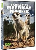 Meerkat Manor - Family Ties