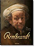 Rembrandt. The Complete Paintings