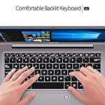 ASUS ZenBook 13 Ultra-Slim Laptop 5