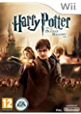 Harry Potter and The Deathly Hallows Part 2 (Wii) [Edizione: Regno Unito]
