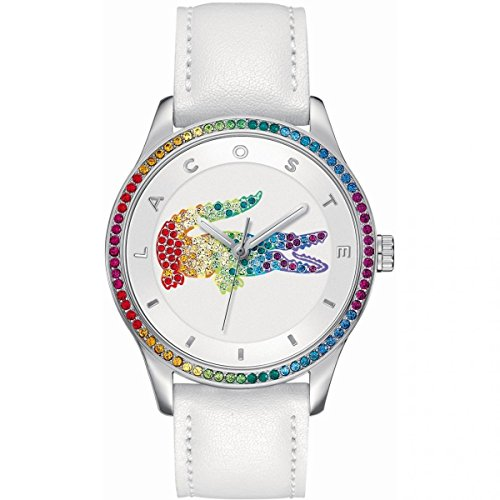 Lacoste victoria 2000822 Womens quartz watch