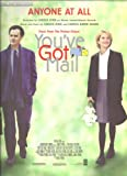 Anyone At All FROM THE MOVIE YOU'VE GOT MAIL