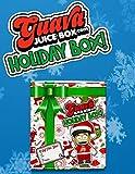 Guava Juice Holiday Box