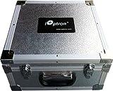 iOptron 3200-HC SmartEQ Pro with Hard Case (White)