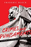Crimes and Punishments: Entering the Mind of a