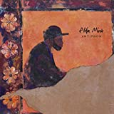 Antiphon [日本限定盤/ボーナストラックのダウンロード・コードつき]