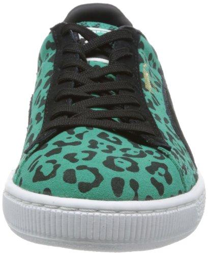 Puma Suede ANML Sneaker Unisex
