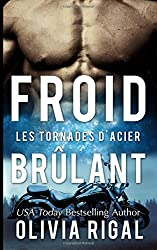 Froid brûlant